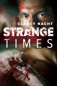 Strange Times_Final