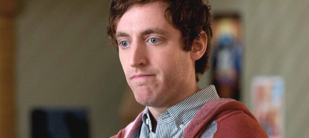 Picture of Thomas Middleditch